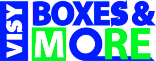 Visy Boxes & More Logo 2 COLOUR.jpg