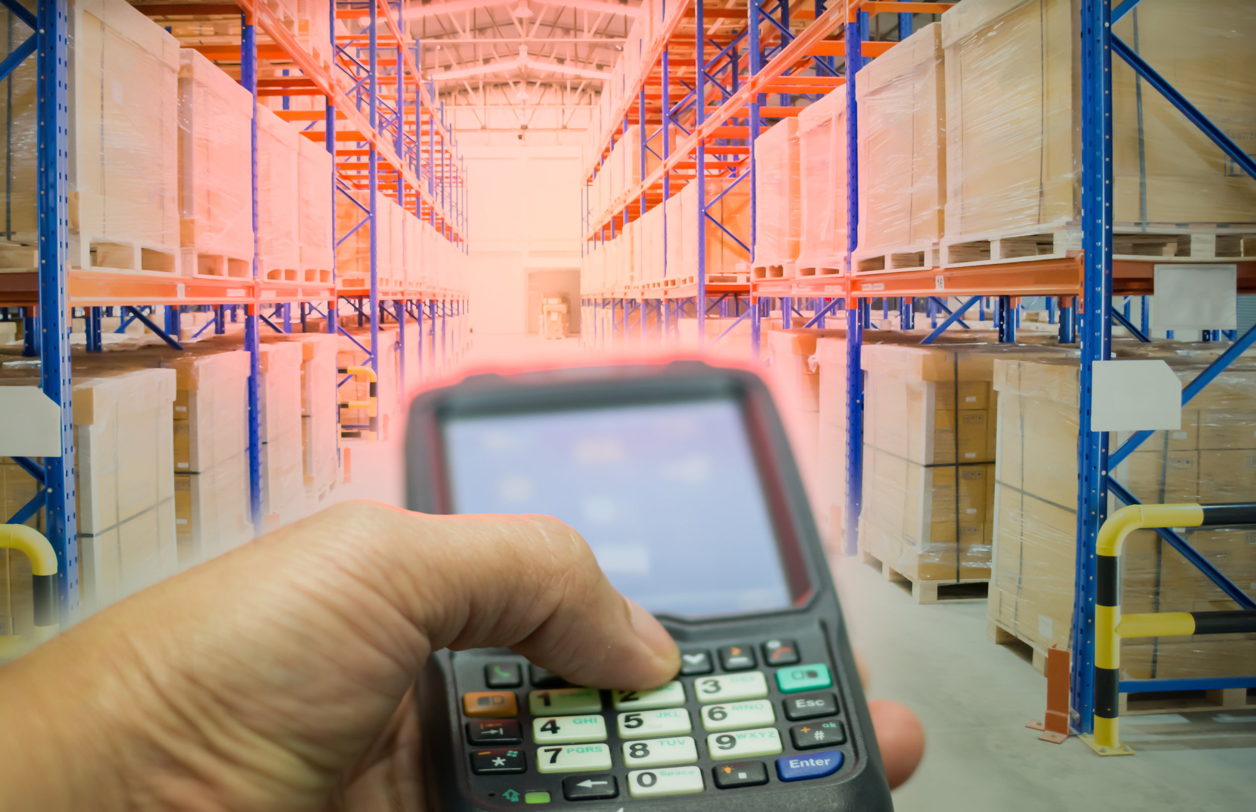 Warehousing image.jpg