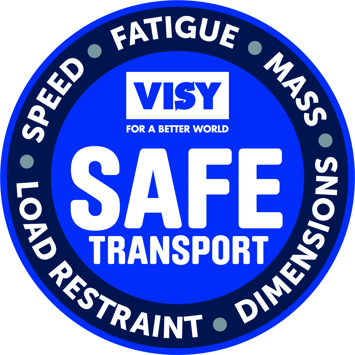 VISY_SafeTransport_logo_FINAL_RGB.jpg