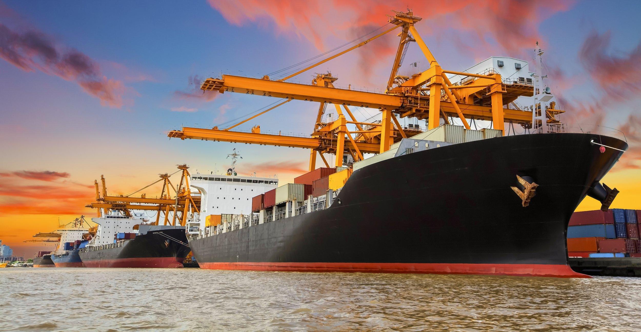 Coastal shipping hero image1.jpg