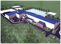 Shipping to Build a New Corrugators Plant_2_1.jpg