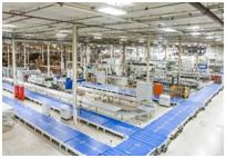 Shipping to Build a New Corrugators Plant_2_3.jpg