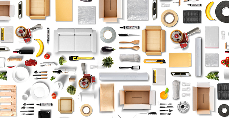 VBAM_Website_Hero_Image.jpg