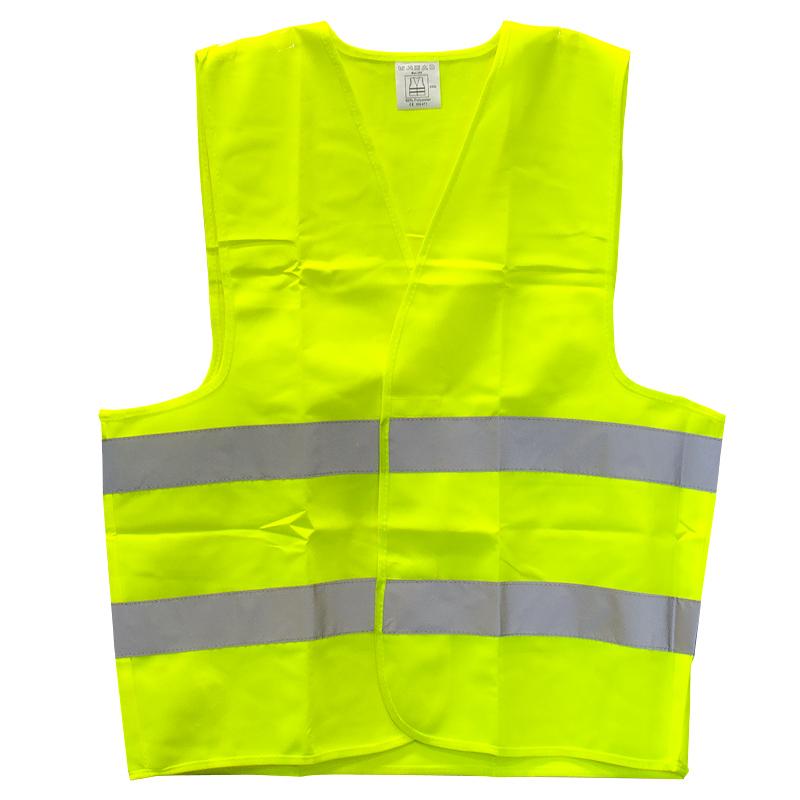 Safety_Vest_Image.jpg