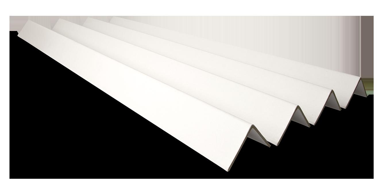 Pallet Corners_White_Medium Length_Group.png