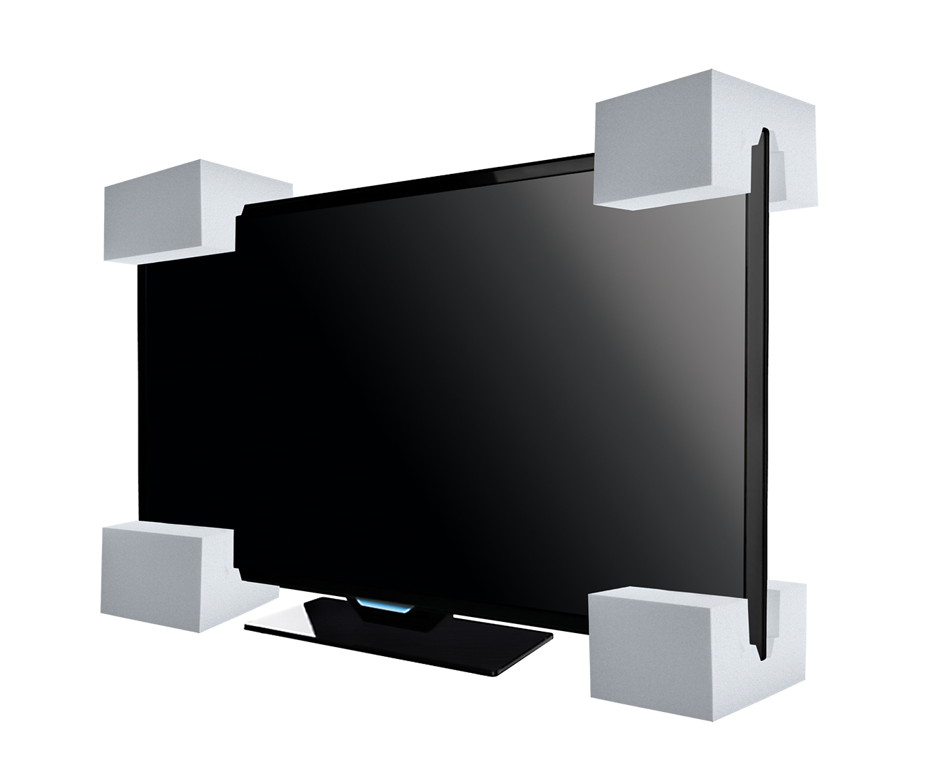 LCD-TV_WITH-FOAM.png