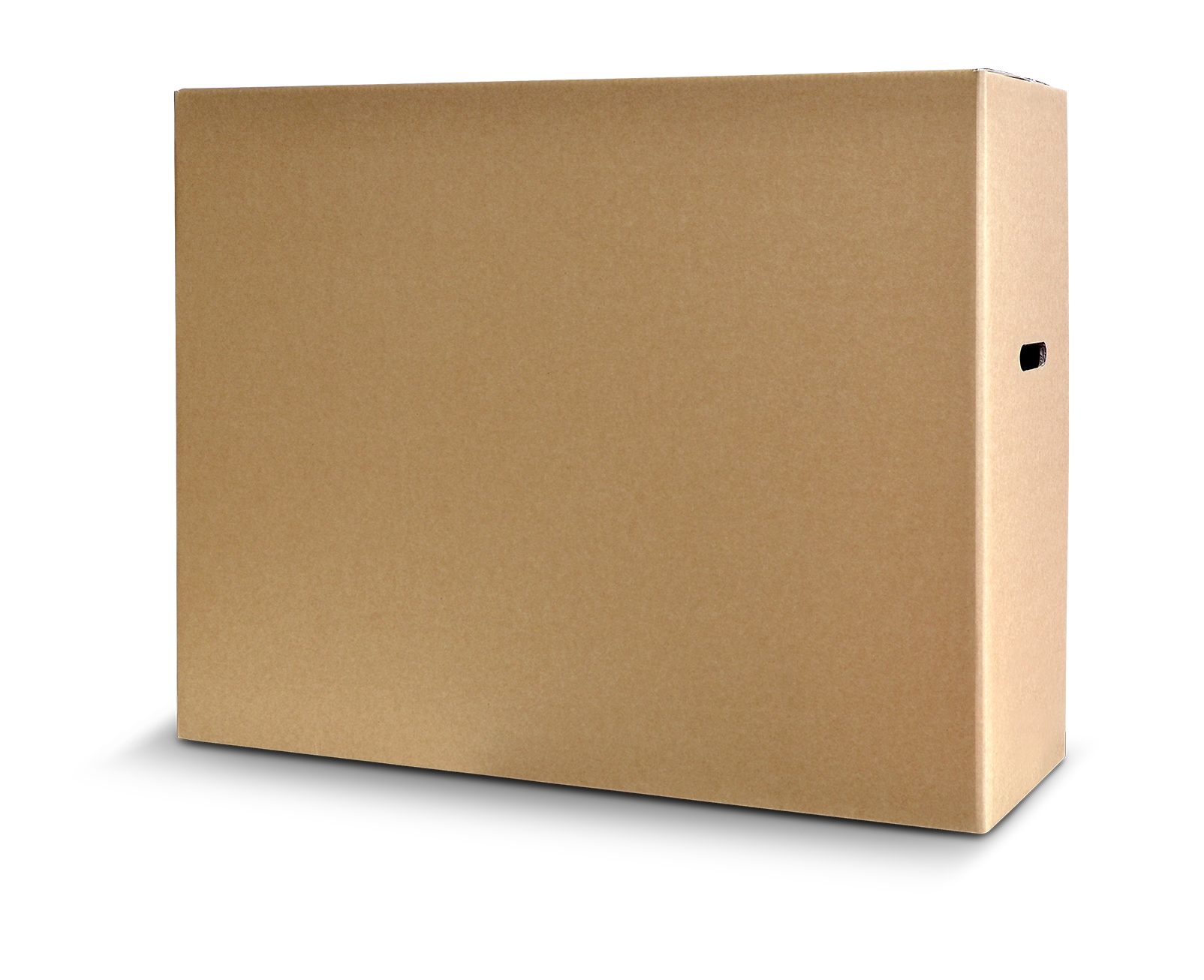 LCD-Small-Box_Closed_Angled.png