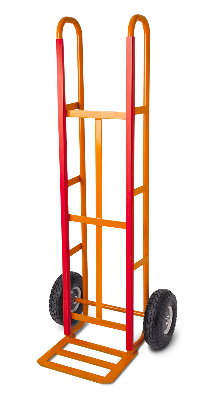 Trolley_Upright_Standard.png