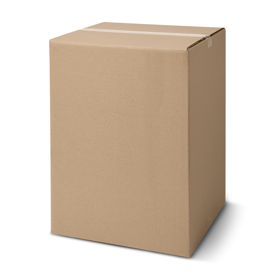 Tea Chest Box_Plain.png