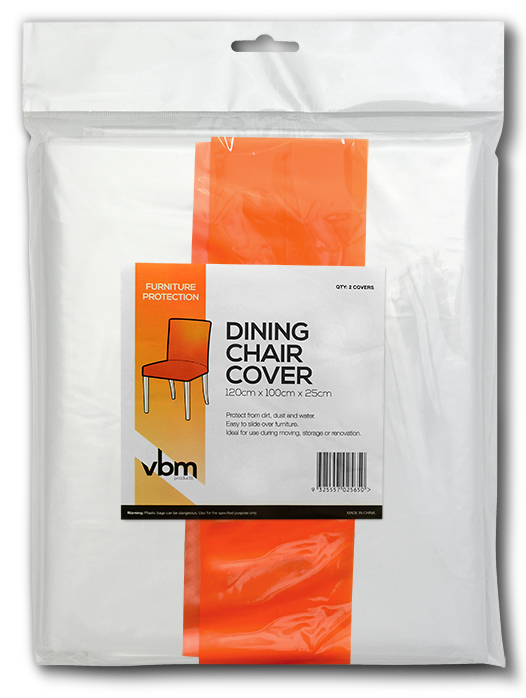 VBM Dining Chair Cover_Overhead.jpg