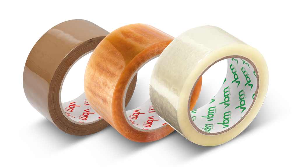 vbm tape - group.jpg