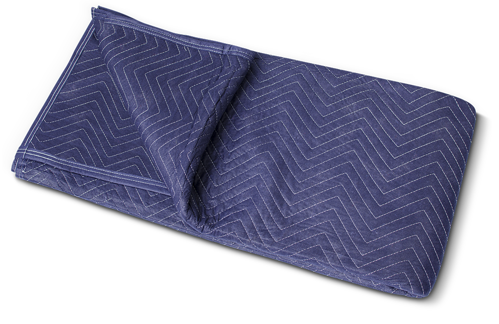 VBM Standard Moving Pad.png