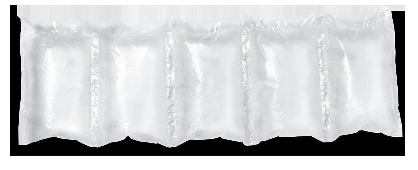 Air-Pillow.png