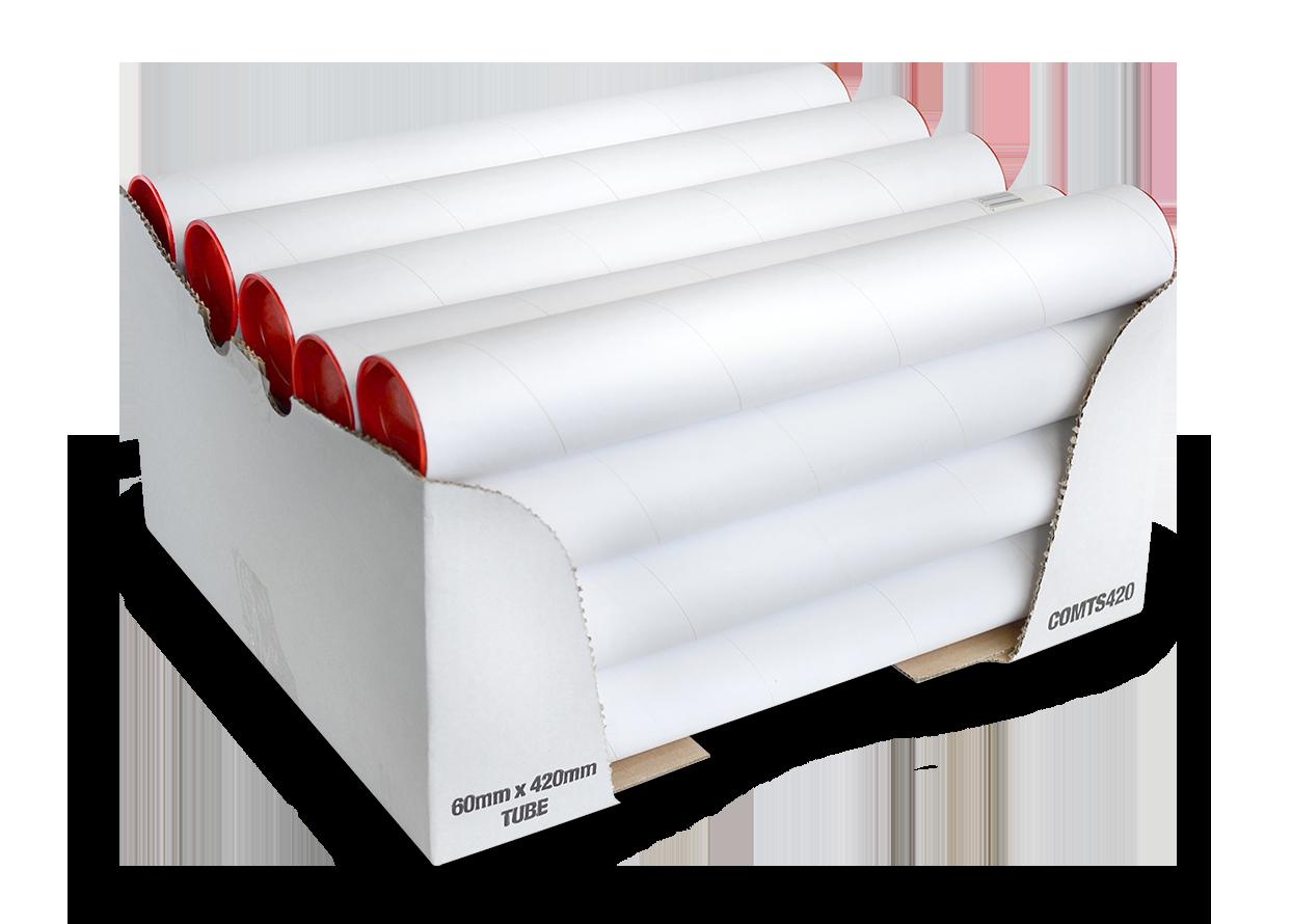 Mailing Tube Box.png
