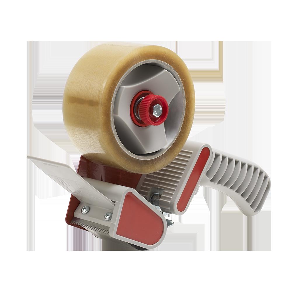 Tape Dispenser_Pistol Grip.png