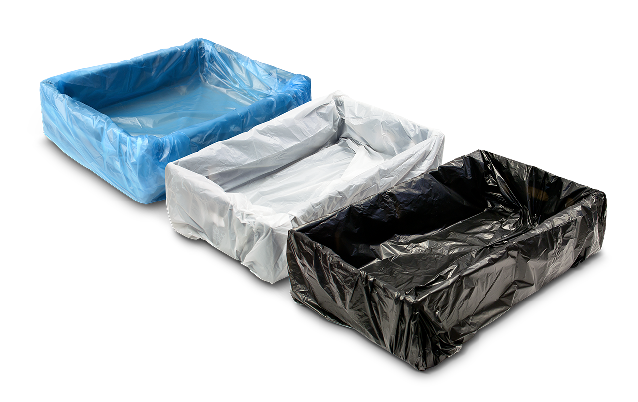 Carton Liners_Blue-White-Black.png