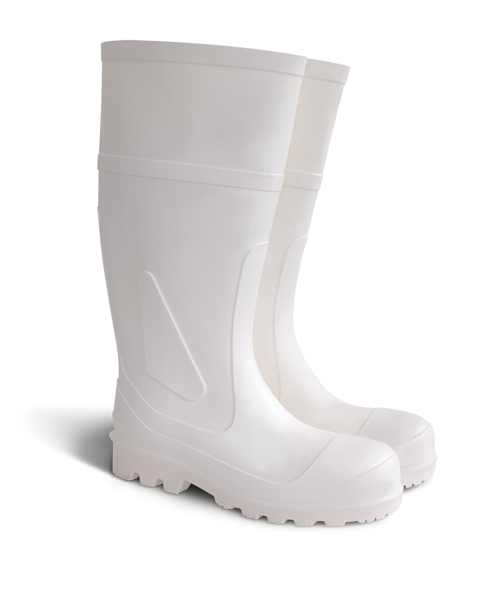 Gumboots_White.png