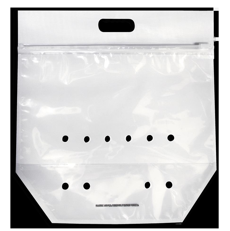 Plastic zip-lock bag.png