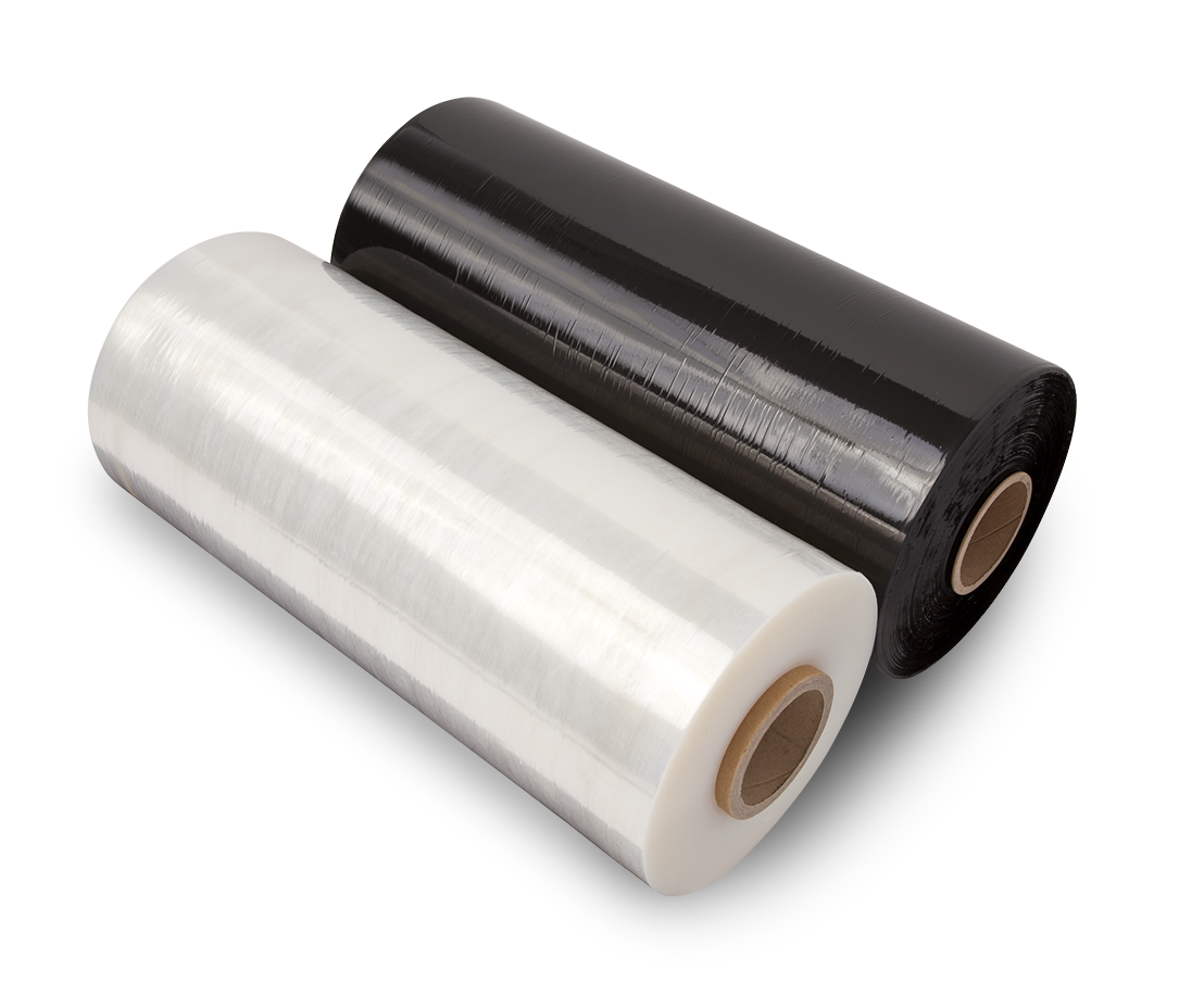 Stretch Wrap_Machine_Blk and Clear.png