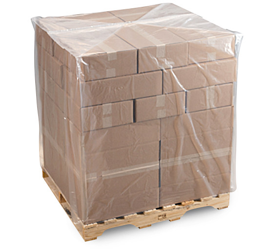 clear-pallet-cover_LR.png