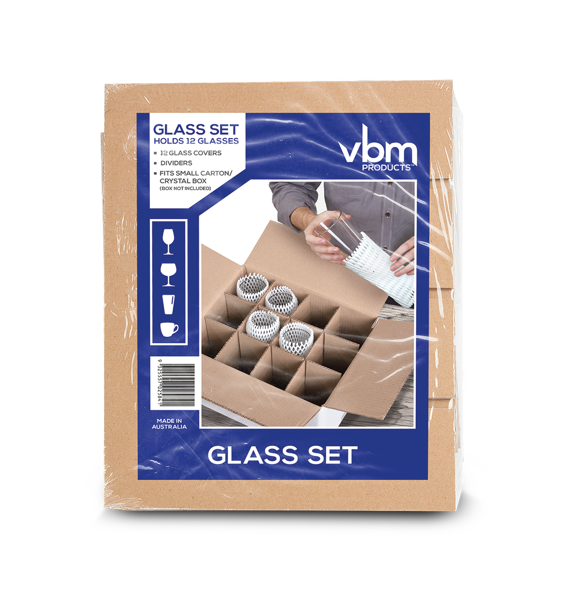 VBM_Glass-Kit_Retail.png
