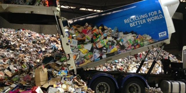 Recycling1.jpg
