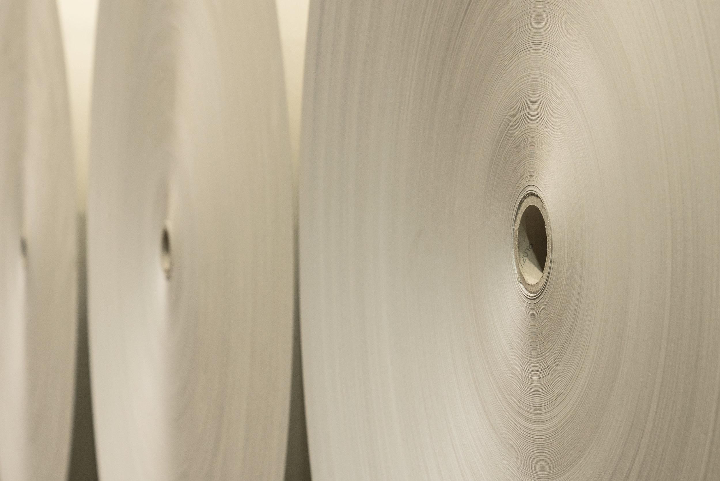 Copy of Paper-Reel-x-3.jpg