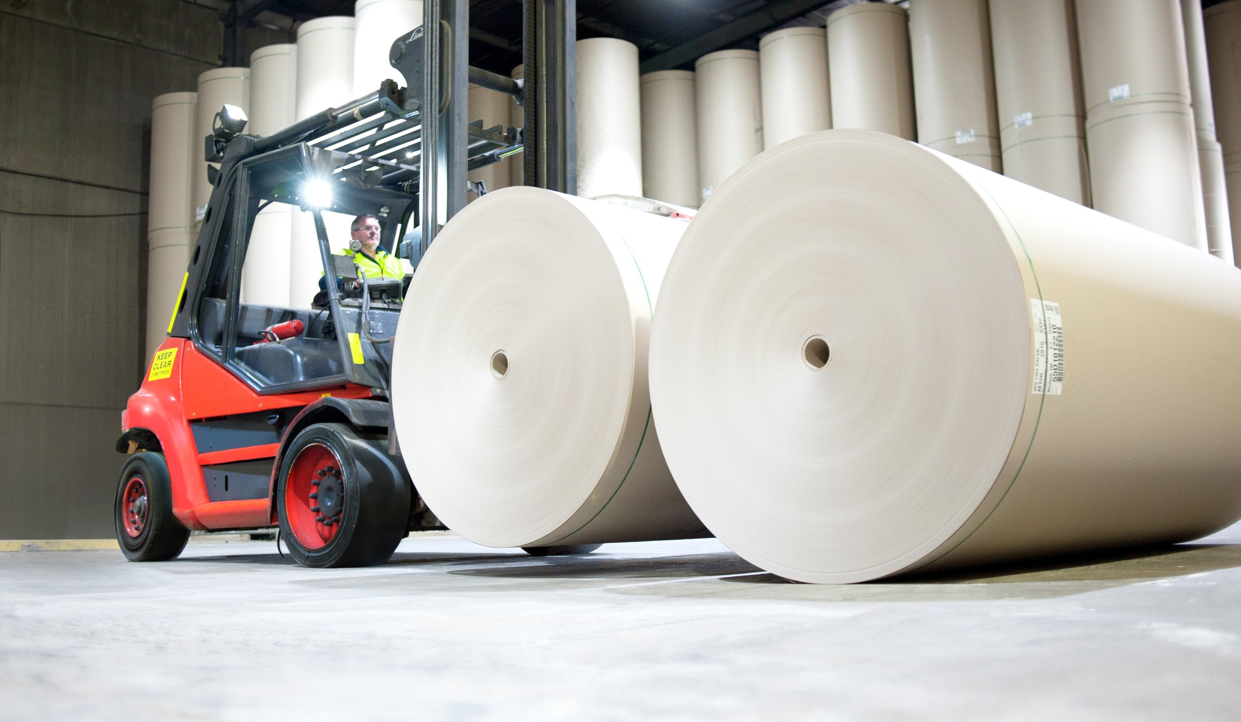 Materials Handling Equipment.jpg