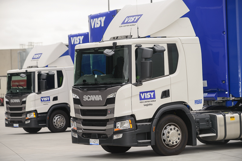 Scania VISY PREVIEWS-48.jpeg