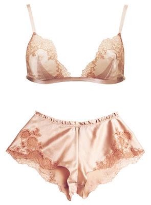 Carine Gilson lingerie set.jpg