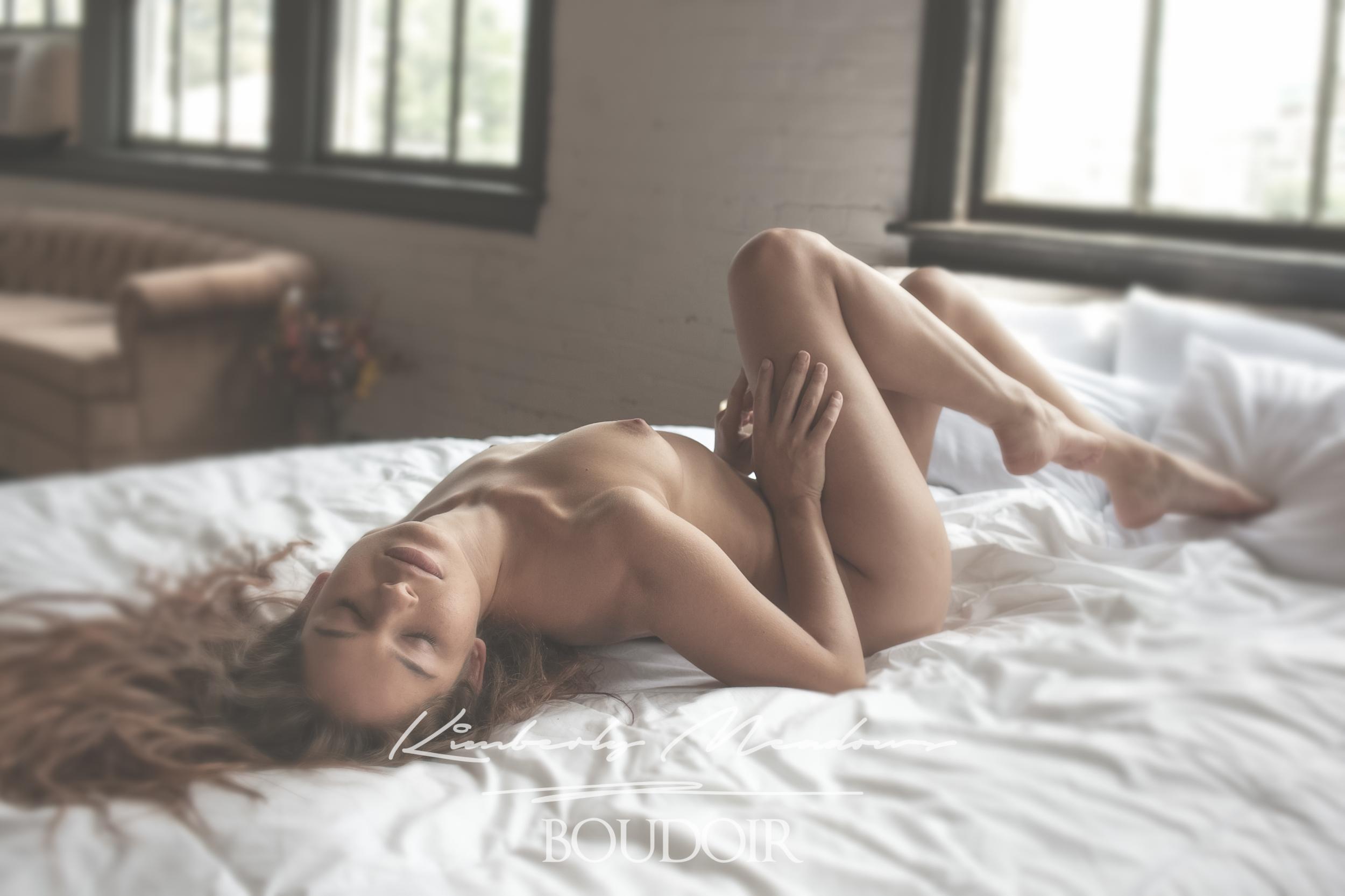 nude boudoir.jpg