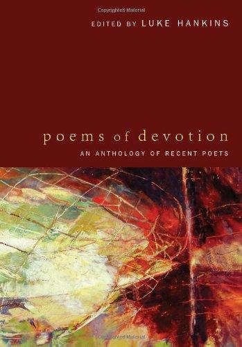 poemsofdevotion