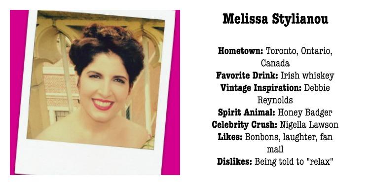 Melissa.jpg
