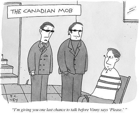 canadian-mob.jpg
