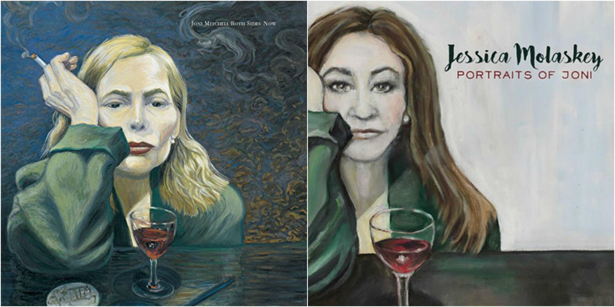 Joni Jessica Collage.jpg