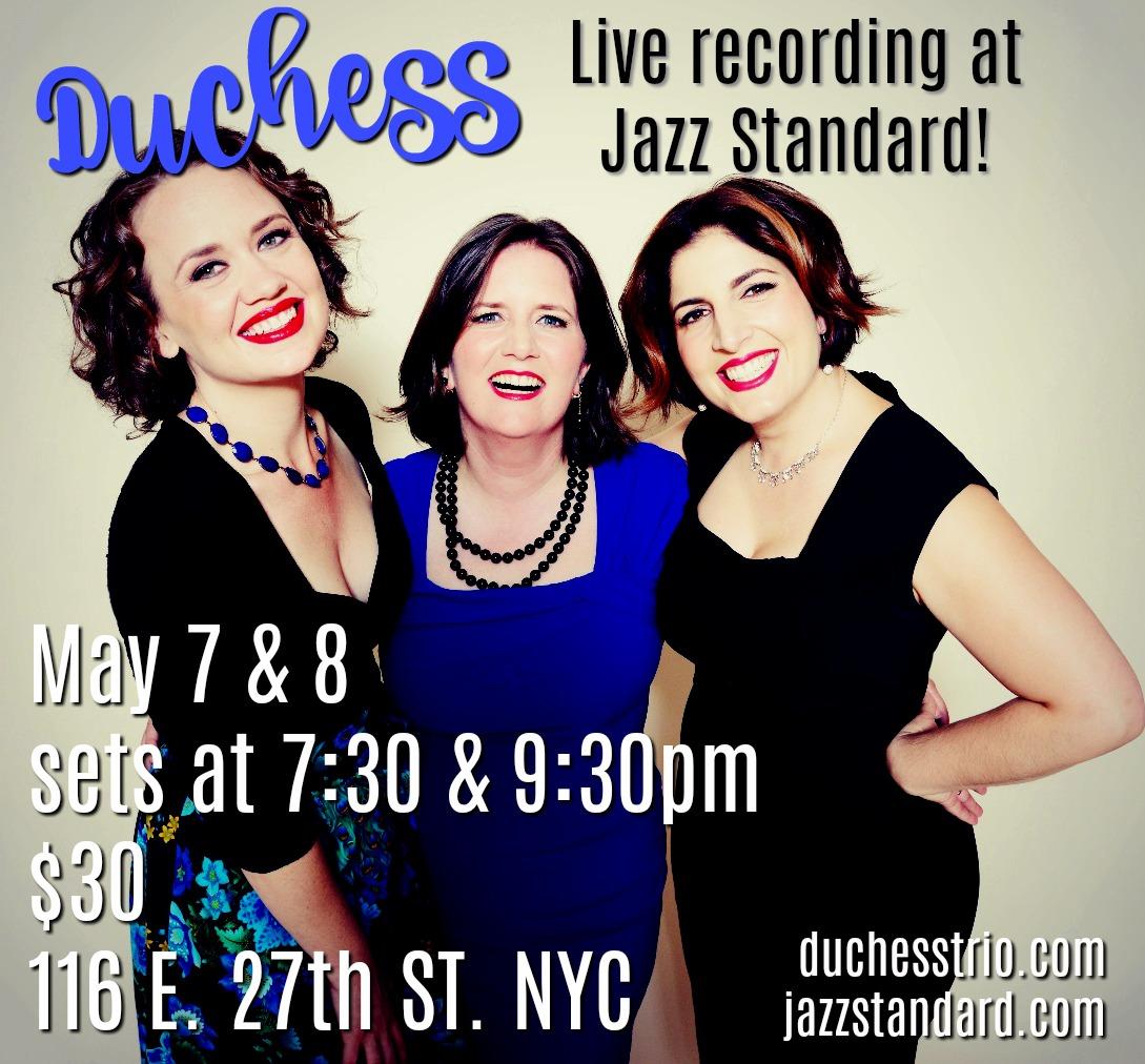 Duchess Live @ Jazz Standard.jpg