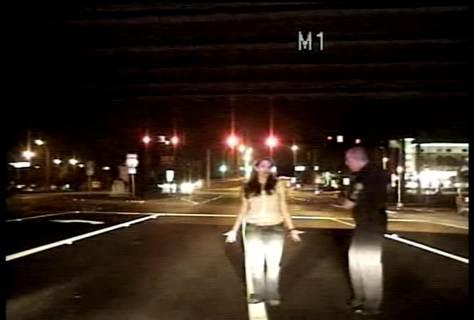 Murfreesboro DUI.jpg