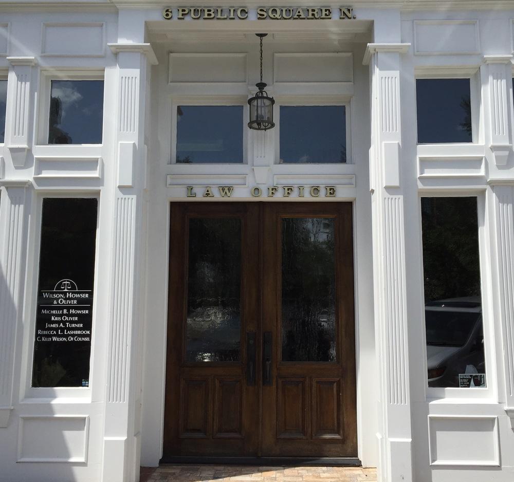 Front Door22.png