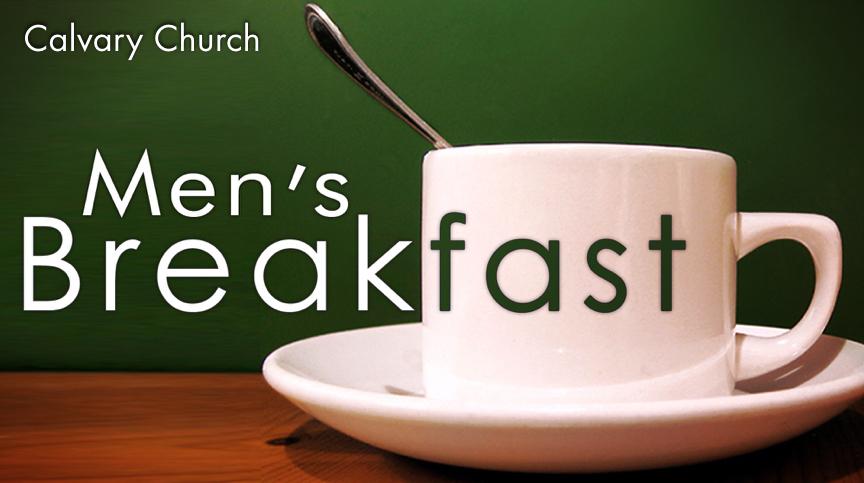 Mens-breakfast-workday[1].jpg
