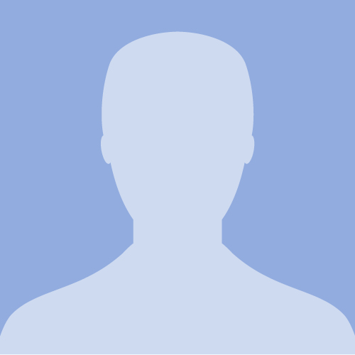Generic_Image_Missing-Profile.jpg