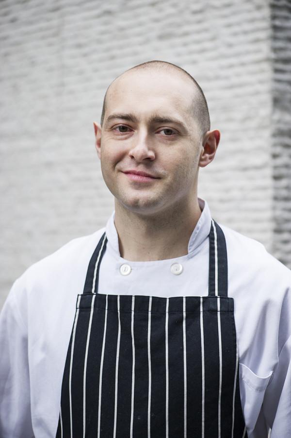 Chef-Christou-Small-600x902.jpg