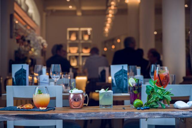 kyma-cocktails.jpg