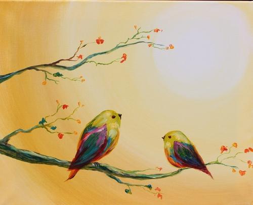 Beauty Birds.jpg
