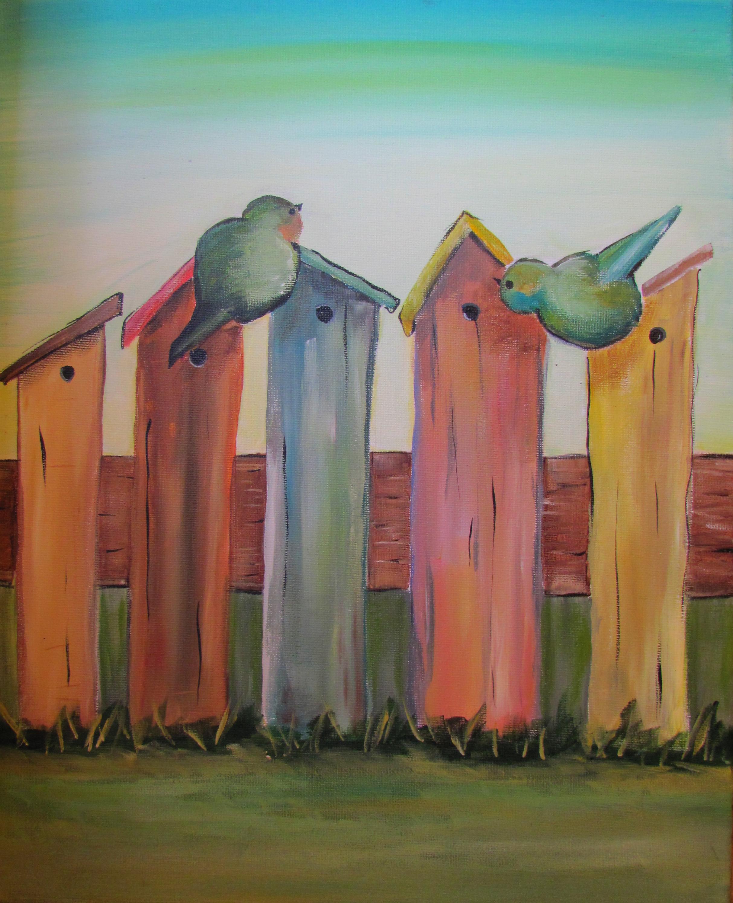 Birdlings Song.png