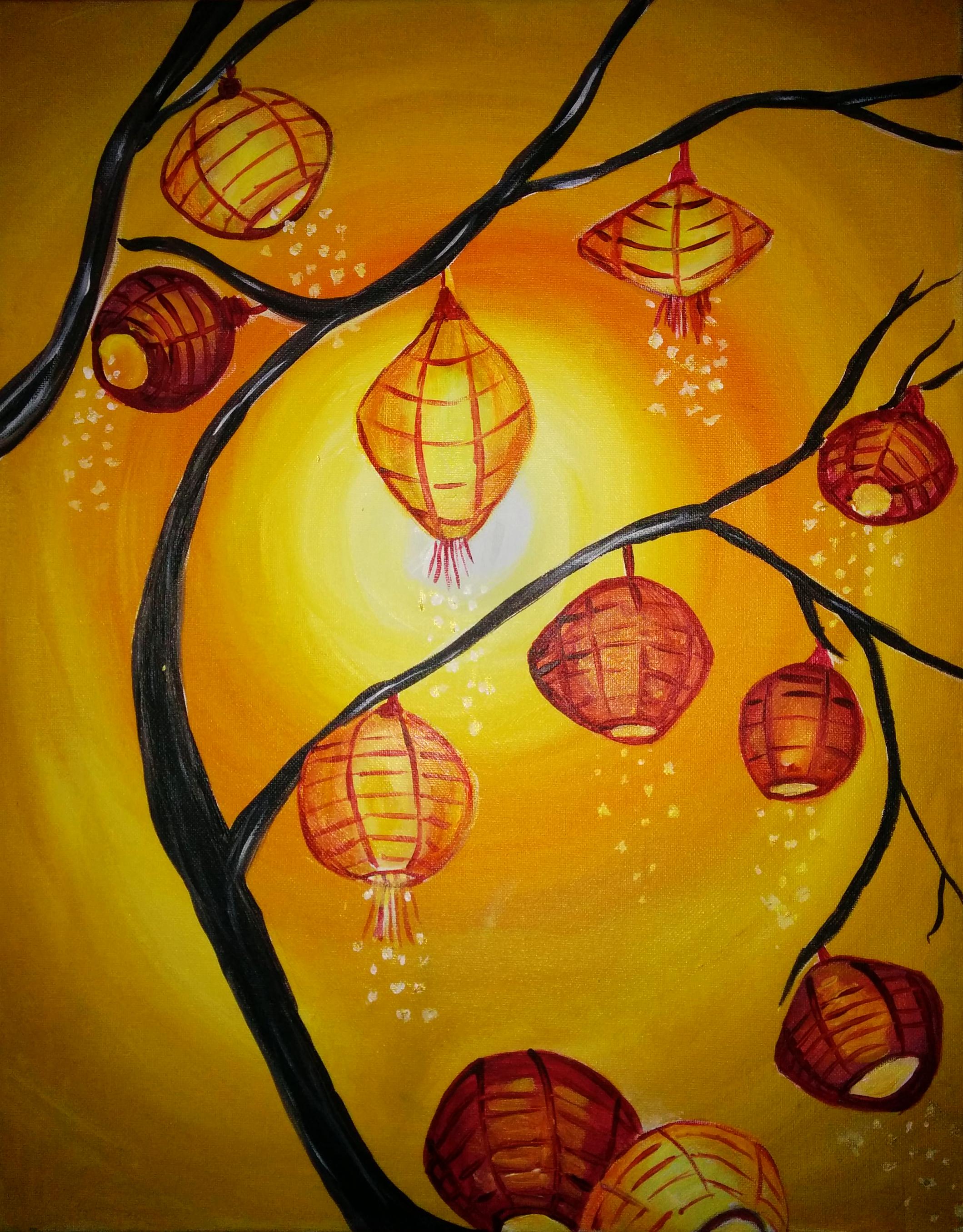 Patio Lanterns.png