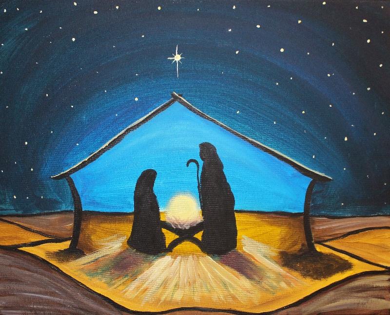 O Holy Night (800x646).jpg
