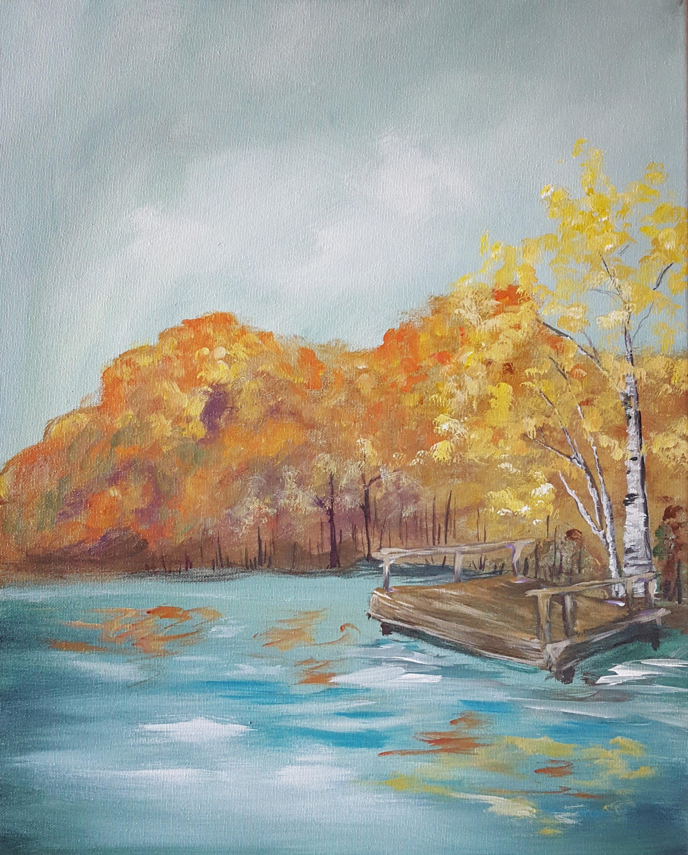Autumn Daze.jpg