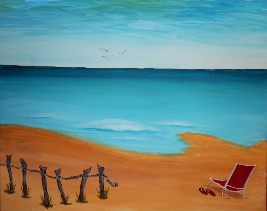 Beach Life (2).png