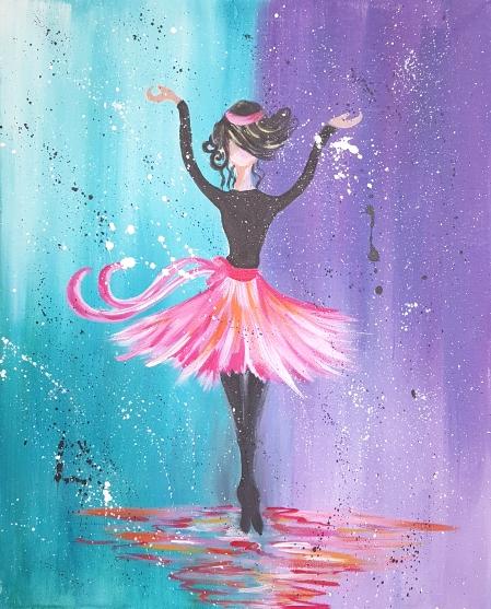 Beauty in the Dance.jpg
