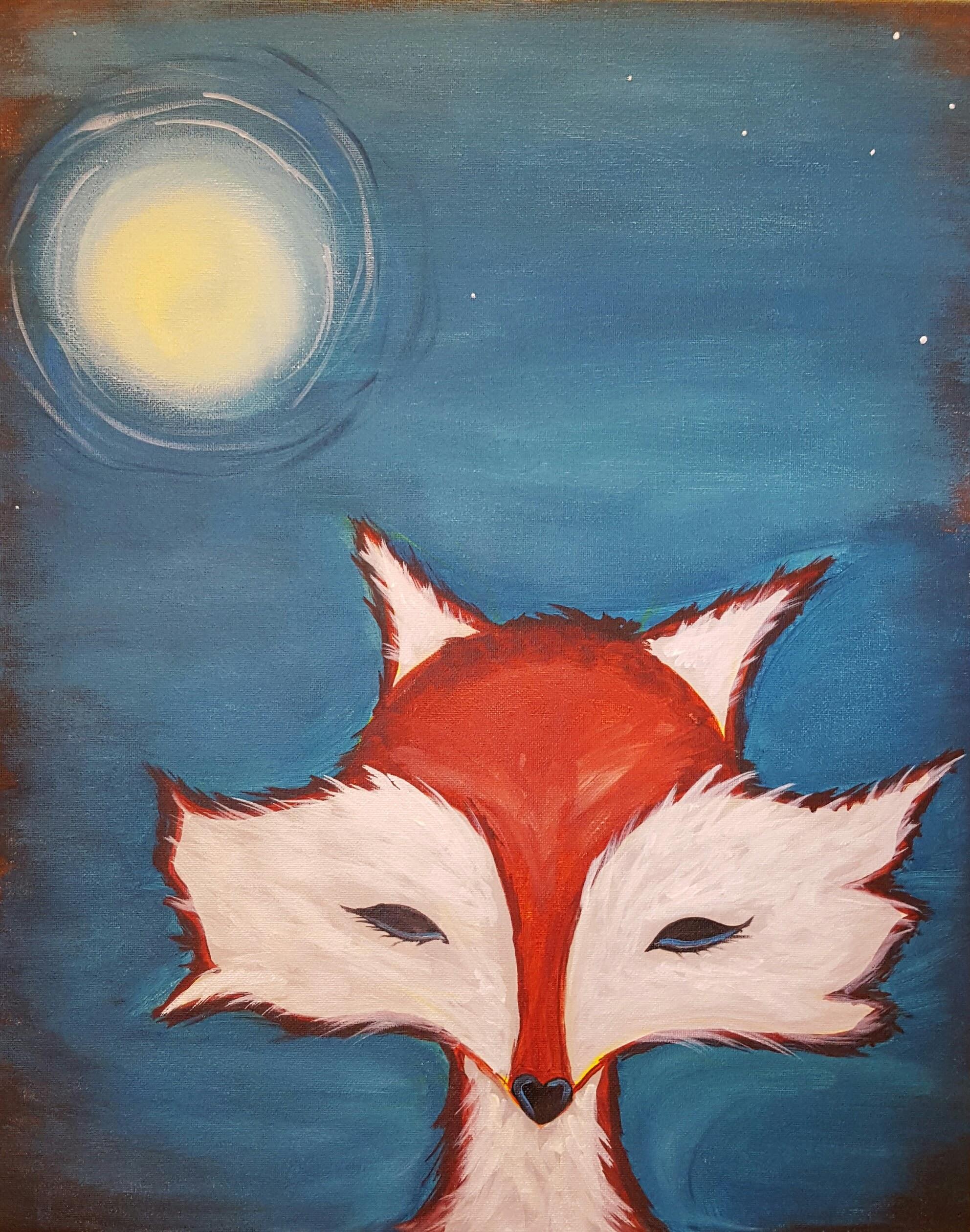 Dreamy Fox.jpg